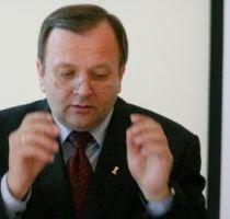 """Flutur: """"PDL şi Elena Băsescu au câştigat alegerile europarlamentare"""""""