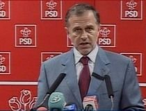 """Geoană:""""Învingătorul de azi este PSD. PDL ar trebui numit PDLEBA"""" (VIDEO)"""