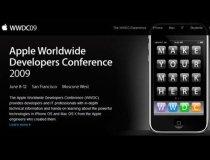 iPhone 3GS, noul smartphone de la Apple, este lansat luni la San Francisco