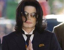 Neverland, varianta britanică. Michael Jackson a închiriat o vilă de 17 milioane de euro