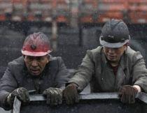 Ucraina. 26 mineri au fost daţi dispăruţi, în urma unei explozii