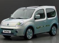 Vânzările Renault ar putea scădea cu 25% în 2009