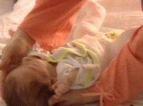 A ucis o femeie însărcinată pentru a-i fura copilul nenăscut