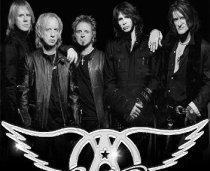 Aerosmith îmbătrâneşte. Chitaristul formaţiei, al patrulea membru al trupei cu probleme grave de sănătate