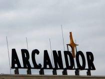 Arcandor, unul din cele mai mari grupuri comerciale germane, la un pas de faliment