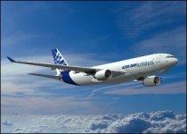 Doi posibili terorişti, la bordul Airbus-ului prăbuşit în Atlantic