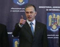 Geoană va cere în coaliţie modificarea protocolului pentru a nu mai participa la CSAT