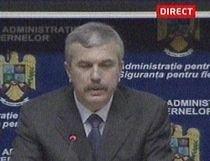 PSD şi PDL s-au blocat la propunerile pentru comisarul european