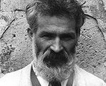 Topul 200 al celor mai cunoscuţi artişti ai secolului XX. Constantin Brâncuşi, pe locul 16