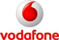 Vodafone România reduce tarifele de roaming