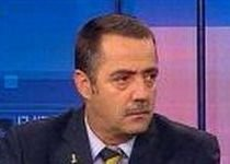 Cezar Preda recunoaşte: PD-L a ţinut ca şi Elena Băsescu să fie ajutată, era şi normal