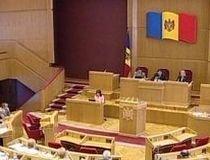 Chişinău. Parlamentul a validat un nou Executiv: Cabinetul Greceanîi II