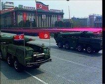 Coreea de Nord ameninţă că va folosi armele nucleare