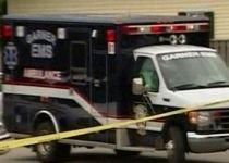 Explozie la o fabrică de alimente din SUA: Doi oameni, dispăruţi şi peste 40 - răniţi