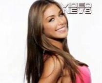 Miss Univers 2008, Dayana Mendoza, vine în România (VIDEO)