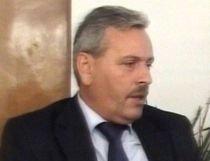 """PDListul Mircea Man prezintă """"Derbedeul dracului!"""", în variantă maramureşeană: """"Porcule! Nu-şi bate joc un gunoi de mine!"""" (VIDEO)"""