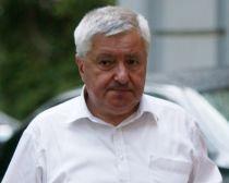 Senatorii decid dacă Şerban Mihăilescu poate fi urmărit penal