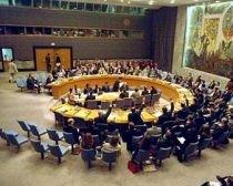 Consiliul de Securitate al ONU dezbate noi sancţiuni contra Phenianului