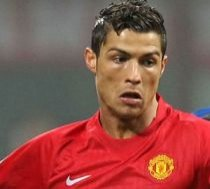 Cristiano Ronaldo la Real Madrid, pentru 93 de milioane de euro! Manchester United şi-a dat acordul