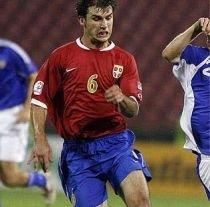 Insulele Feroe- Serbia 0-2. Sârbii merg în pas alergător spre Africa de Sud. Rezultate calificări