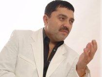 Nu îl vor pe Guţă! Autorităţile unui orăşel din Sicilia nu aprobă un concert al manelistului