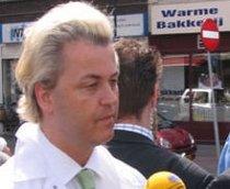 Olanda. Extremistul de dreapta Geert Wilders refuză locul câştigat în Parlamentul European