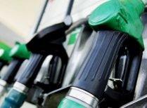 Preţul petrolului bate recordul anului, bursa scade