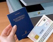 Românii pot circula fără viză în zone precum Bahamas sau Antigua