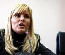 Udrea: Ion Iliescu l-ar putea susţine pe Oprescu la prezidenţiale
