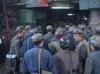 13 mineri, evacuaţi din exploatarea de la Lupeni în urma unei aprinderi de metan