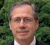 Ambasadorul SUA în România, protagonistul unor controverse legate de lobby corporatist în Congresul american