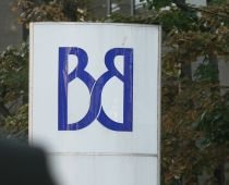 BVB îşi consultă acţionarii pentru stabilirea modalităţii de listare a Bursei