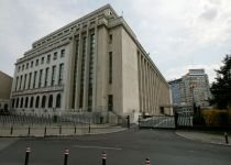 Cinci secretari de stat riscă destituirea pentru absenţa la şedinţa Comitetului Naţional de Urgenţă