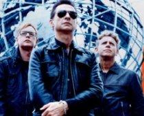 Concertul Depeche Mode la Bucureşti nu va mai fi reprogramat