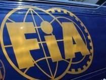 FIA a publicat lista echipelor înscrise pentru sezonul 2010 al Formulei 1, deşi nu toate şi-au dat acordul