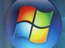Microsoft lansează Windows 7 în Europa fără Internet Explorer