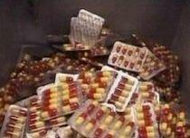 Statul plăteşte anual 9 milioane de euro, în loc de 370.000, pentru medicamentele împotriva schizofreniei