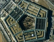 SUA. Fost angajat al Pentagonului, acuzat de spionaj în favoarea Chinei