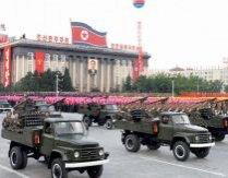 SUA nu acceptă o Coree de Nord nucleară