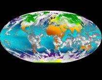 Temperatura Pământului va creşte cu mai mult de 2 grade Celsius în următorii ani