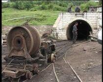 9.000 de mineri intră în şomaj tehnic pentru o lună