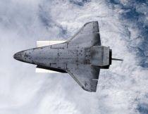 Lansarea navetei spaţiale Endeavour, amânată din cauza unei scurgeri de hidrogen