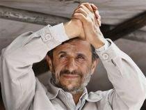 Mahmoud Ahmadinejad, reconfirmat în funcţia de preşedinte al Iranului