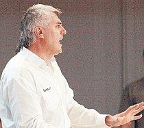 România - Muntenegru, 27-28. Calificarea la CE de handbal masculin, tot mai greu de obţinut