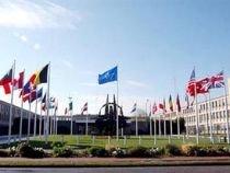 Un monument în memoria militarilor căzuţi în operaţiunile NATO, inaugurat la Bruxelles