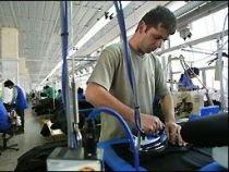 Autorităţile irlandeze inspectează companiile care angajează ilegal români şi bulgari