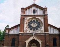 Credincioşii romano-catolici participă duminică la procesiunea cu Preasfântul Sacrament