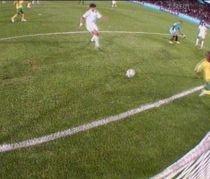Echilibru în deschiderea Cupei Confederaţiilor. Africa de Sud - Irak 0-0 (VIDEO)