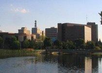 Oraşele americane intră la apă. Suprafaţa localităţii Flint, redusă cu 40 %