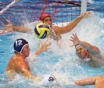 Polo: România a câştigat Cupa Independenţei în Rusia, cu victorii în toate meciurile